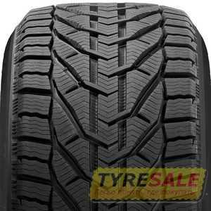 Купить Зимняя шина STRIAL Winter 195/55R16 87T