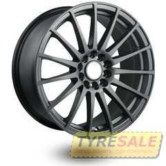 Легковой диск ANGEL Turismo 720 BPL - Интернет магазин шин и дисков по минимальным ценам с доставкой по Украине TyreSale.com.ua