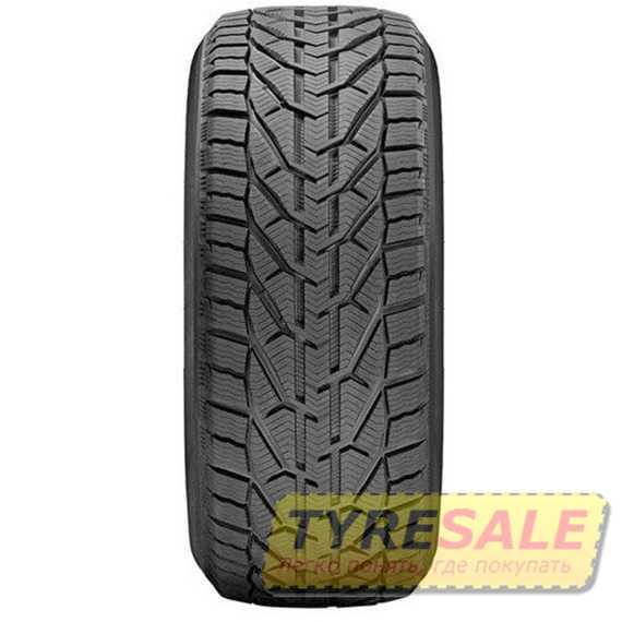 Купить Зимняя шина ORIUM Winter 185/55R15 82T