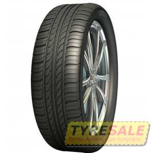 Купить Летняя шина WINDA WP15 175/70R14 84T