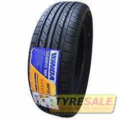 Купить Летняя шина WINDA WP16 205/65R15 94H