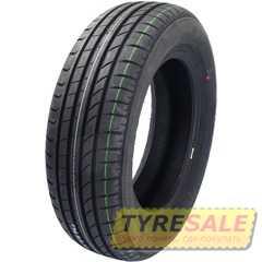 Купить Летняя шина WINDA WH18 225/55R18 98H