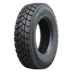 Купить Грузовая шина HIFLY HH302 (ведущая) 295/80R22.5 152/148M