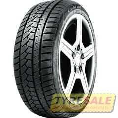 Купить Зимняя шина OVATION W-586 195/65R15 91T