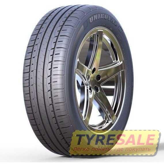 Летняя шина UNIROYAL T365 - Интернет магазин шин и дисков по минимальным ценам с доставкой по Украине TyreSale.com.ua