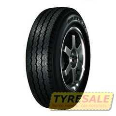 Всесезонная шина MAXXIS UE-168N - Интернет магазин шин и дисков по минимальным ценам с доставкой по Украине TyreSale.com.ua