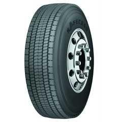 Грузовая шина SAFECESS SFC66 - Интернет магазин шин и дисков по минимальным ценам с доставкой по Украине TyreSale.com.ua