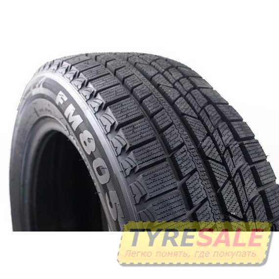 Купить Зимняя шина FIREMAX FM805 195/60R15 88T