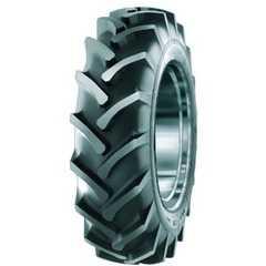 Грузовая шина MITAS TD 19 - Интернет магазин шин и дисков по минимальным ценам с доставкой по Украине TyreSale.com.ua