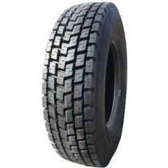 Грузовая шина Goldshield HD777 - Интернет магазин шин и дисков по минимальным ценам с доставкой по Украине TyreSale.com.ua