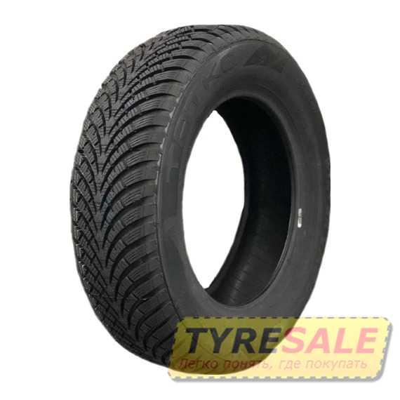 Купить Зимняя шина Tatko WINTER VACUUM 195/65R15 95H