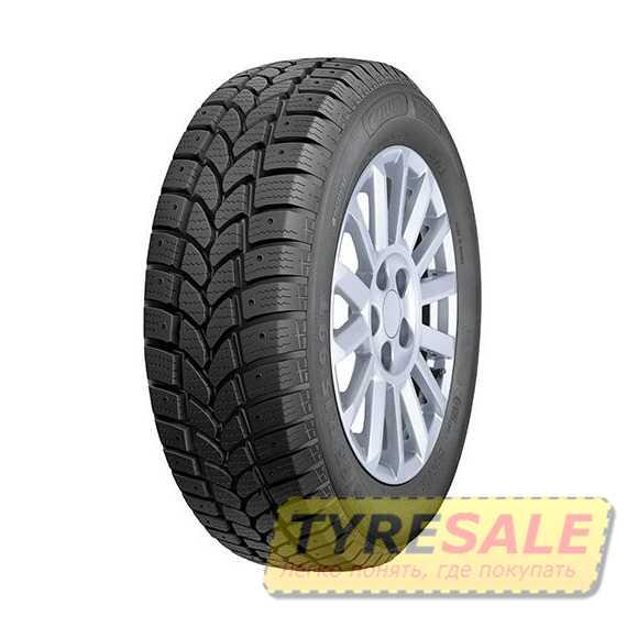 Купить Зимняя шина STRIAL 501 ICE 185/65R14 86T (Под шип)