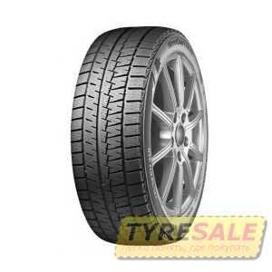 Купить Зимняя шина KUMHO Wintercraft Ice Wi61 215/65R16 98R
