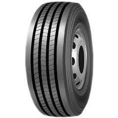 Грузовая шина TERRAKING HS205 - Интернет магазин шин и дисков по минимальным ценам с доставкой по Украине TyreSale.com.ua