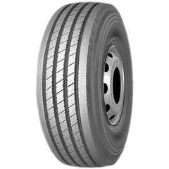 Грузовая шина TERRAKING HS101 - Интернет магазин шин и дисков по минимальным ценам с доставкой по Украине TyreSale.com.ua