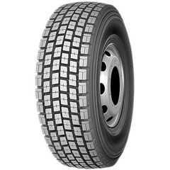 Грузовая шина TERRAKING HS102 - Интернет магазин шин и дисков по минимальным ценам с доставкой по Украине TyreSale.com.ua