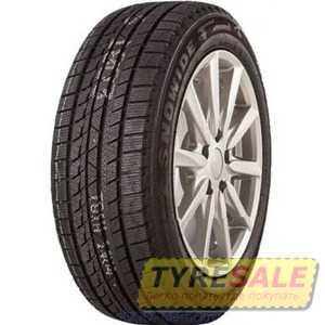 Купить Зимняя шина Sunwide SNOWIDE 195/50R16 88H