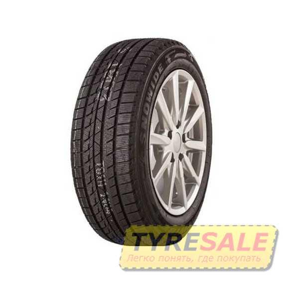 Купить Зимняя шина Sunwide SNOWIDE 195/65R15 91T