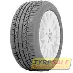 Зимняя шина TOYO Snowprox S954 - Интернет магазин шин и дисков по минимальным ценам с доставкой по Украине TyreSale.com.ua