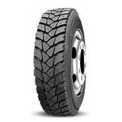 Купить Грузовая шина FULLRUN TB700 (ведущая) 315/80R22.5 157/154K