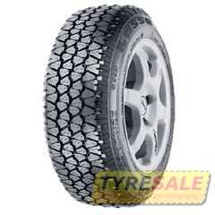 Купить Зимняя шина LASSA Wintus 235/65R16C 115/113R