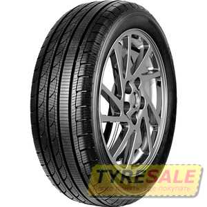 Купить Зимняя шина TRACMAX Ice-Plus S210 235/50R18 101V