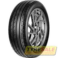 Купить Зимняя шина TRACMAX Ice-Plus S210 235/55R17 103V