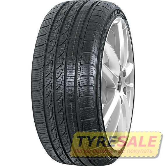 Зимняя шина TRACMAX Ice-Plus S210 - Интернет магазин шин и дисков по минимальным ценам с доставкой по Украине TyreSale.com.ua