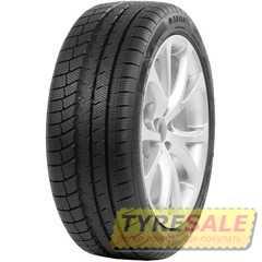 Купить Зимняя шина DAVANTI Wintoura Plus 225/45R18 95V