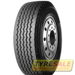 Купить Грузовая шина NEOTERRA NT555 (прицепная) 445/65R22.5 169K