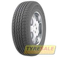 Купить Всесезонная шина TOYO OPEN COUNTRY A21 245/70R17 108S