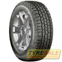 Купить Всесезонная шина COOPER DISCOVERER AT3 4S 265/70R17 115T