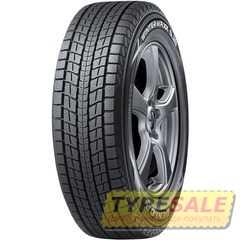 Купить Зимняя шина DUNLOP GRANDTREK SJ8 275/50R21 113R