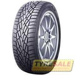 Купить Зимняя шина PRESA PI01 175/70R13 82T