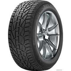Купить Зимняя шина TAURUS SUV WINTER 225/55R17 101V