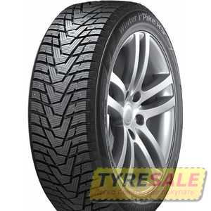 Купить Зимняя шина HANKOOK Winter i*Pike RS2 W429 185/60R15 89T (Под шип)