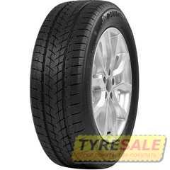Зимняя шина DAVANTI Wintoura SUV - Интернет магазин шин и дисков по минимальным ценам с доставкой по Украине TyreSale.com.ua