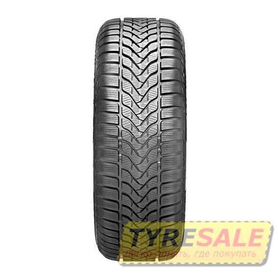 Купить Зимняя шина LASSA Snoways 3 175/65R15 84T