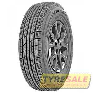 Купить Всесезонная шина PREMIORRI Vimero-Van 185/75R16C 104/102R