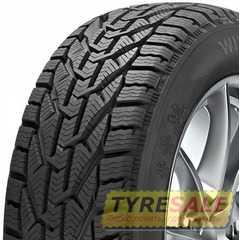 Купить Зимняя шина TAURUS Winter 195/60R15 88T