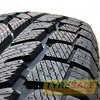 Купить Зимняя шина APLUS A501 165/65R14 79T