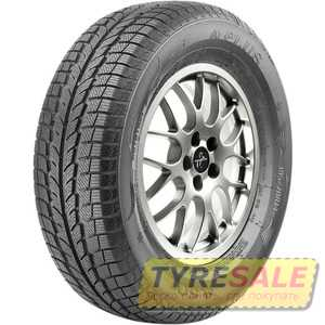 Купить Зимняя шина APLUS A501 185/55R15 82H