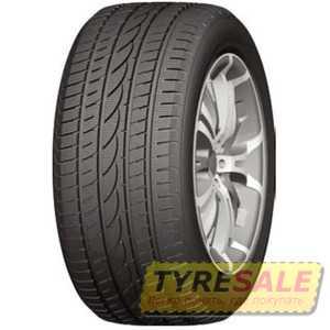 Купить Зимняя шина APLUS A502 225/55R17 101H