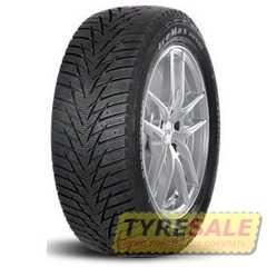 Купить Зимняя шина KAPSEN RW506 205/65R15 99T