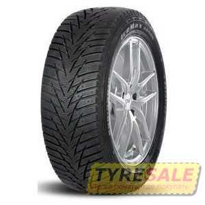 Купить Зимняя шина KAPSEN RW506 225/55R17 101H