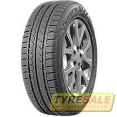 Купить Всесезонная шина PREMIORRI Vimero-Suv 215/70R16 100H