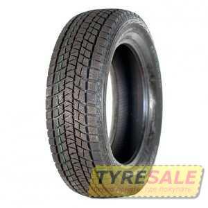 Купить KAPSEN ICEMAX RW501 245/45R18 100H