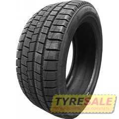 Купить Зимняя шина SUNNY NW312 265/60R18 114S