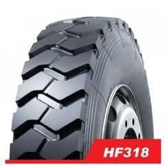 Грузовая шина SUNFULL HF318 - Интернет магазин шин и дисков по минимальным ценам с доставкой по Украине TyreSale.com.ua