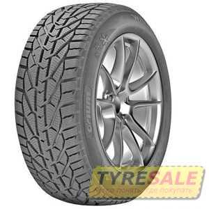 Купить Зимняя шина ORIUM Winter 215/45R17 91V